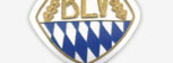 Neue Saison Ligeneinteilung U8 und U10