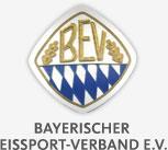 logo_bev