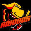 aibdogs_150