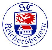 SC Reichersbeuren