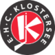 EHC Klostersee e.V. - U9